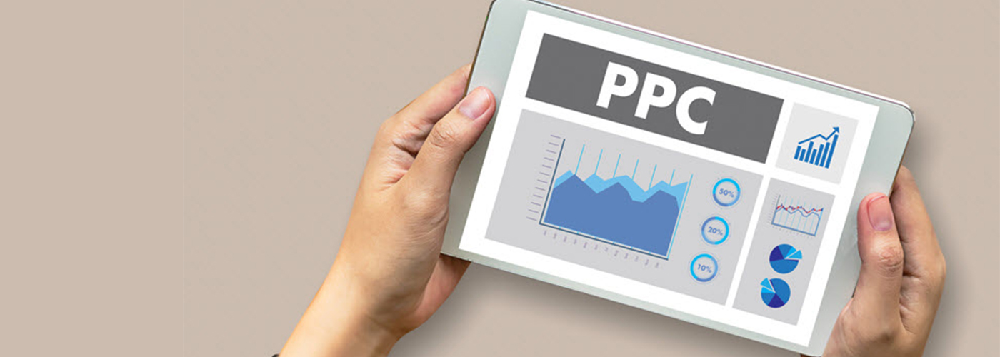 ppc-pay-per-click-alonemedia